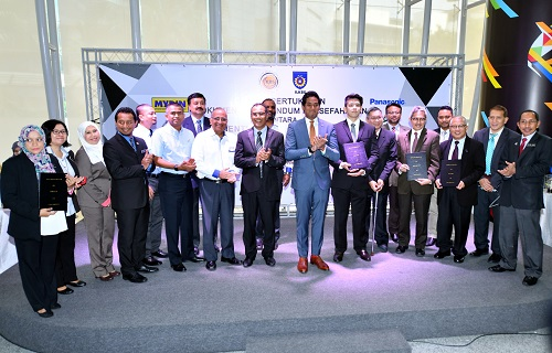 Smart-Partnership-between-UMP-and-KBS-to-benefit-Malaysian-Youths-2