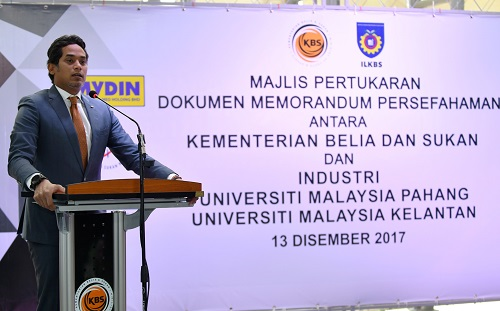 Smart-Partnership-between-UMP-and-KBS-to-benefit-Malaysian-Youths-3